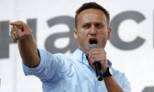 عقوبات روسيّة على الاتحاد الأوروبي على خلفية قضية المعارض نافالني