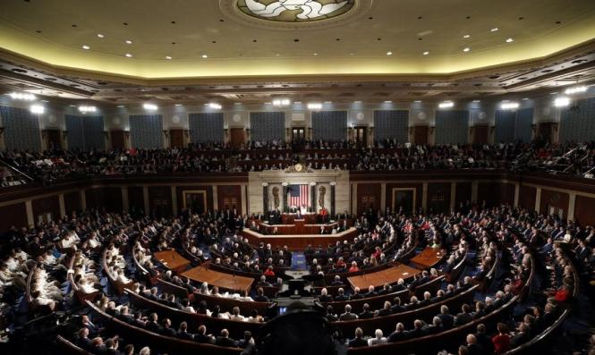 الكونغرس الأميركي بصدد منح السودان الحصانة القضائية