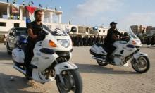 وفد أمني مصري في غزة للمرة الثانية خلال أسبوعين