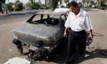 """""""مذبحة النسور"""" في العراق: """"دماؤنا أرخص من الماء"""""""