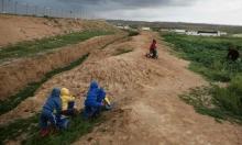 النقب: 120 طفلا عربيا لقوا مصارعهم في حوادث خلال 4 سنوات