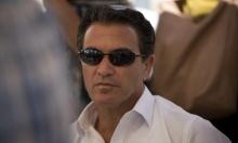 لجنة التعيينات الإسرائيلية تصادق على د' رئيسا للموساد