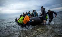 خفر السواحل التونسي ينتشل عشرين جثة لمهاجرين من المتوسط