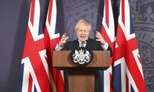كيف سيؤثر بريكست على الاتحاد الأوروبي؟