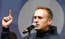أميركا تتهم الأمن الفيدراليّ الروسيّ بتسميم نافالني