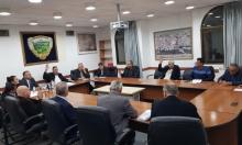 كفر مندا: فشل إقرار الميزانية للمرة 11 يثير نقاشات حادة