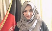 اغتيال ناشطة نسويّة أفغانيّة في كابل
