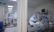 وفاة مريضين من نحف ويركا تأثرا بكورونا