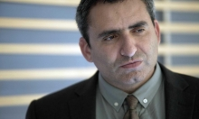 تحليلات: انشقاق إلكين يهز حكم نتنياهو