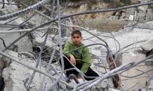 تهويد القدس؛ 2020 أحد أصعب الأعوام على المدينة منذ احتلالها