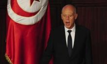 تونس تمدد حالة الطوارئ لـ6 أشهر