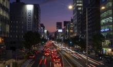اليابان تعلن عن خطة لبلوغ الحياد الكربوني حتى 2050