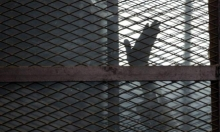 مصر: مطالب بالإفراج عن طالب موقوف منذ سنوات لحيازته كاميرا