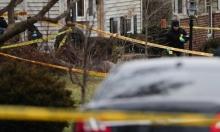 مقتل رجل أسود على يد شرطي يثير غضبا في الولايات المتحدة
