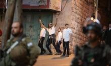 """""""الاقتصاد الفلسطينيّة"""": شرعنة منتجات المستوطنات هي """"قرصنة"""" لمنتجاتنا"""