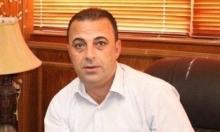 السلطات الأردنيّة تؤكد اعتقال صحافي والعائلة تعلن نقله إلى المستشفى
