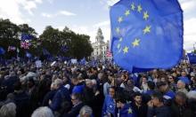 تقارب بطيء بين الاتحاد الأوروبي والصين لإبرام اتفاقات تجارية مشتركة