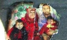 الاحتلال يحذّر من هجوم إرهابي شبيه بمجزرة عائلة الدوابشة