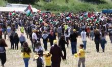 د. صباغ - خوري: أكاديميون من الداخل يقودون العودة إلى الإطار الكولونيالي