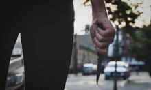 مقتل 7 أشخاص طعنًا في مدينة كايوان بالصين