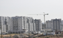 قبيل ولاية بايدن: إسرائيل ستصادق على توسع استيطاني بالضفة