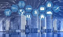 2020 تُعزز نفوذ وسلطة شركات التكنولوجيا العالمية الضخمة