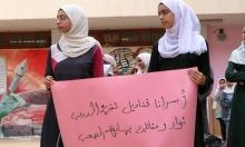 """حماس تندّد بقرار منع لقاح كورونا عن الأسرى:""""جريمة حرب"""""""