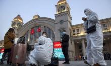 الصين: الحكم بالسجن 4 سنوات على صحافية وثقت الإغلاق بووهان