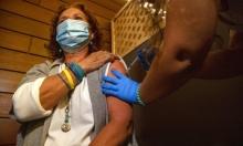 منسق كورونا: لن تُقلص لقاحات صناديق المرضى وإنما ستزداد