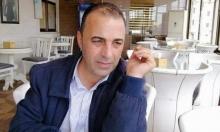 الأردن: الإفراج بكفالة عن الصحافيّ جمال حدّاد