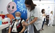 بعد تطعيم نصف مليون مواطن: تقليص لقاحات كورونا للعيادات