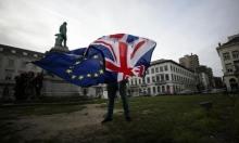 بريطانيا والاتحاد الأوروبي يوقعان اتفاقية تجارية الأربعاء
