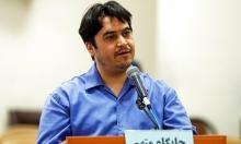 """مراسلون بلا حدود"": 50 صحافيا قُتلوا عام 2020"