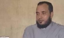 #حق_هاني | طالب سعودي يقتل مُدرّسه المصري.. لم تُعجبه العلامة