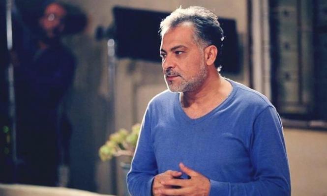 الشبكة تبكي رحيل حاتم علي: اختزل القصّة فينا.. والإجماع النّادر شهادة
