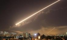 مقتل جندي وإصابة 3 آخرين في عدوان إسرائيلي على ريف دمشق