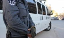 كورونا: إغلاق مقهيين للنرجيلة في باقة وجت واعتقال منظم حفل بالنقب