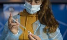 الشهر المقبل: وقف حملة التطعيم ضد كورونا لأسبوعين