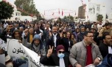 """الرئاسة التونسية تؤيد إطلاق حوار لـ""""تصحيح مسار الثورة"""""""