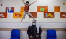 الهيئة العربية توصي بتلقّي اللقاح المضادّ لكورونا وتطالب بزيادة عدد مراكز التطعيم