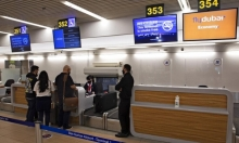 عادا من دبيّ: اعتقال مسافرين رفضا وضع كمامات