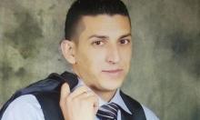 بعد احتجازه لأشهر: الاحتلال يسلم جثمان الشهيد المقدسي ماهر زعاترة