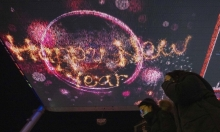 كورونا 2021: العالم محكوم بالأمل