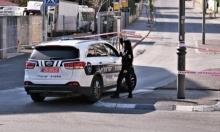 حيفا: مصابان بحالة خطيرة في جريمتي طعن