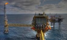 ارتفاع صادرات النفط العراقي في كانون الأول المنصرم