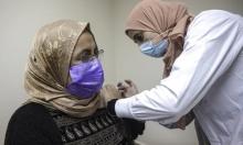 الصحة الإسرائيلية: 11 وفاة بكورونا منذ منتصف الليلة الماضية و18 إصابة بالسلالة الجديدة