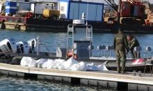 تونس: احتجاز مركب صيد على متنه 15 بحارا مصريا
