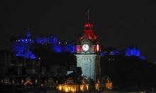 أسكتلندا تأمل الانضمام للاتحاد الأوروبي كدولة مستقلة