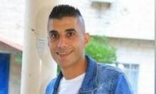 الأسير المعتقل إداريًا جبريل الزبيدي يواصل إضرابه عن الطعام لليوم الـ21