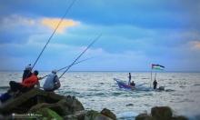 البحر صورتنا: سوسيولوجيا الساحل الغزّيّ
